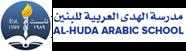 Al-Huda Arabic School