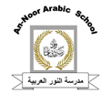 An-Noor Arabic School