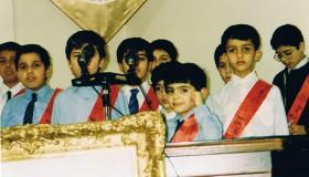 Noor Trust Through the Ages (1989-2002)