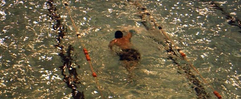 Noor Swimmathon for Orphans (2006)
