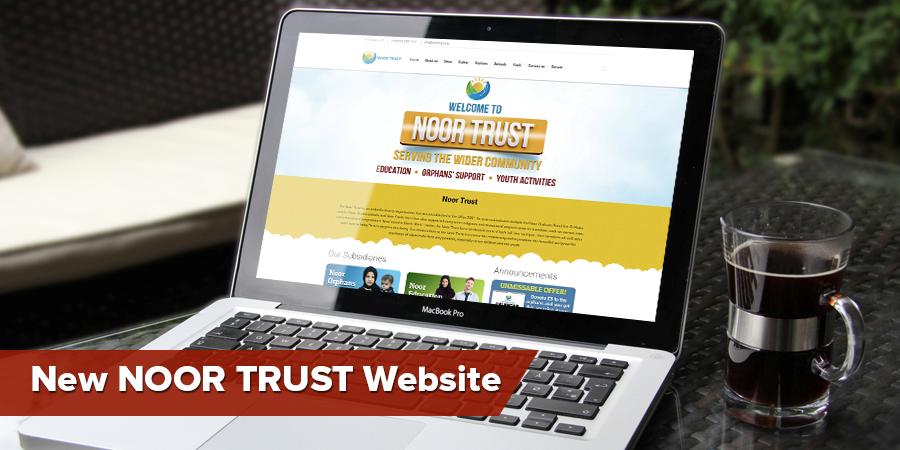 newwebsite!